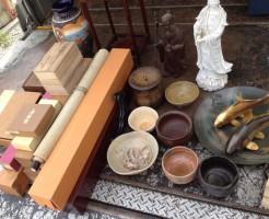 加古川市の骨董品買取
